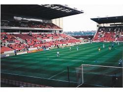 bet365 Stadium (The Britannia Stadium)