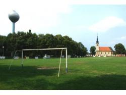 Stadion BSK