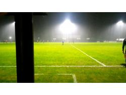 An image of Birch Park uploaded by covboyontour1987