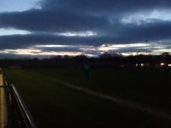 Blackwell Meadows