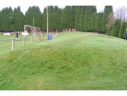 Blairwood Park