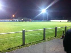 Boldon Sports Ground