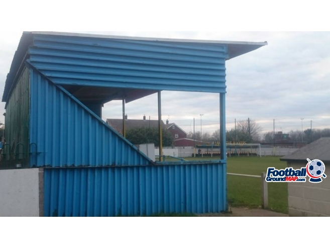 A photo of Boldon Sports Ground uploaded by biscuitman88