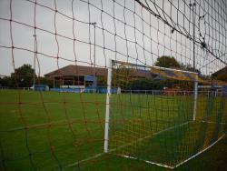 Boldon Sports Ground