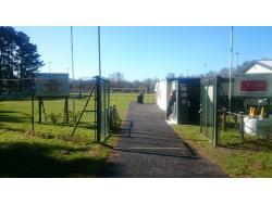 Bolitho Park