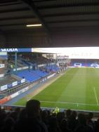 An image of Boundary Park (SportsDirect.com Park) uploaded by facebook-user-87060