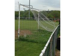 Boundary Stadium