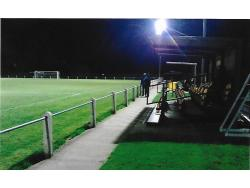 Bowden Park