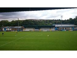 An image of Bower Fold uploaded by biscuitman88