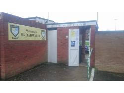 An image of Broadwater uploaded by biscuitman88
