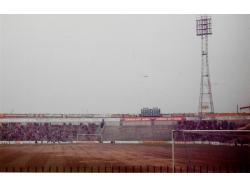 An image of Burnden Park uploaded by rampage