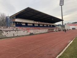 Gradski Stadion Cair