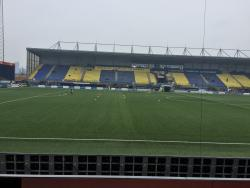 An image of Cambuur Stadion uploaded by andy-s