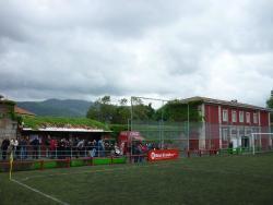Campo La Mallon