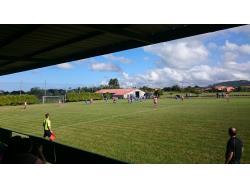 Campo Valdes Arguero