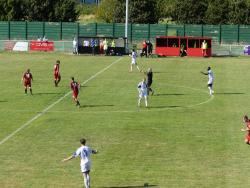 An image of Cams Alder Stadium uploaded by south-of-havant