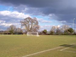 Cantley Park