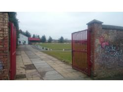 An image of Carmuirs Park uploaded by biscuitman88