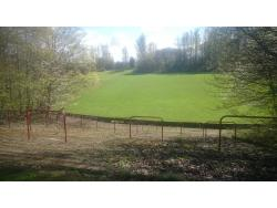 An image of Cathkin Park uploaded by biscuitman88