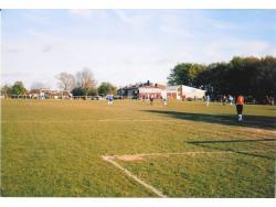 Cavendish Fields