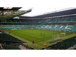 An image of Celtic Park uploaded by saintlypatch