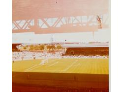 An image of Celtic Park uploaded by rampage