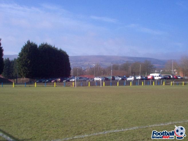 A photo of Celtic Park uploaded by facebook-user-84544