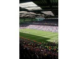 An image of Celtic Park uploaded by southsidegers