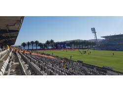Central Coast Stadium