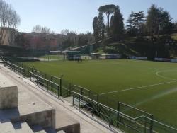 Centro Sportivo Vittorio Bachelet