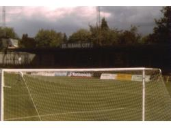 An image of Clarence Park uploaded by scot-TFC