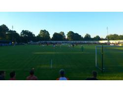 An image of Clarence Park uploaded by biscuitman88