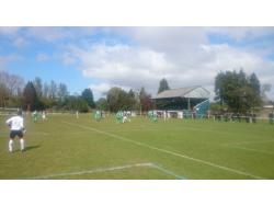 An image of Cobdown Sports & Social Club uploaded by biscuitman88