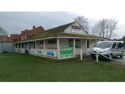 Colchester Sports Social Club