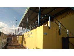 Coles Park Stadium