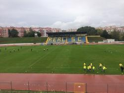 Complexo Desportivo do Real Sport Clube