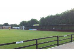 Coronation Park
