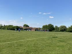 Cotswold Sports Club