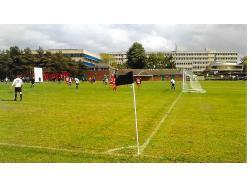 County Hall Sports Ground
