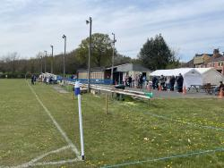 Coventry Technical Rugby Club
