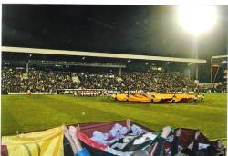 An image of Craven Cottage uploaded by facebook-user-81871