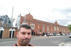 An image of Craven Cottage uploaded by lfc8283