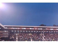 An image of Craven Cottage uploaded by a2robinson