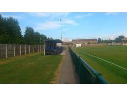 Creasey Park