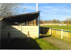 An image of Crilly Park uploaded by rampage