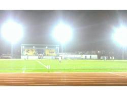 Croydon Sports Arena