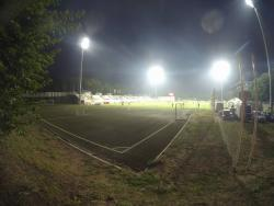 An image of Cukaricki Stadion uploaded by briza25