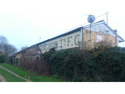 An image of Culham Road uploaded by biscuitman88