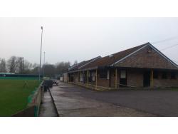 Culham Road