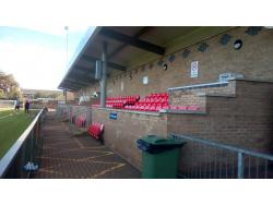 An image of Culver Road uploaded by covboyontour1987